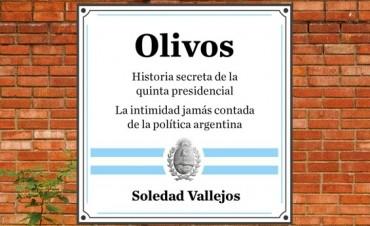La quinta de Olivos, objeto de una investigación periodística
