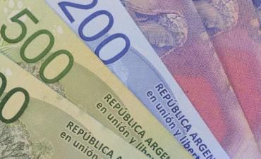 Olavarría recibirá menos fondos de la Provincia por coparticipación