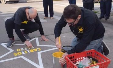 Estrellas Amarillas: Esta sábado se pintará una nueva estrella
