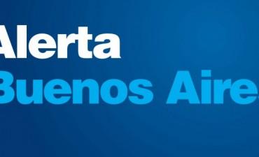 Seguridad: habilitan el sistema Alerta Buenos Aires en el barrio Los Robles