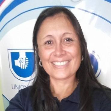 Licencias médicas: los gremios docentes aguardan información oficial sobre el nuevo sistema