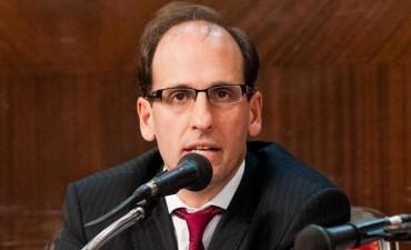Aumentos de tarifas: Defensoría del Pueblo define como grave la situación