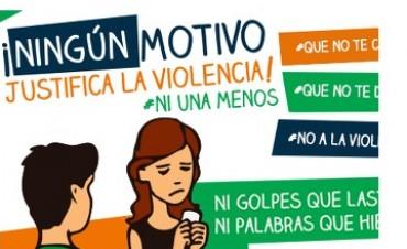 Campaña de concientización en políticas de género