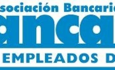 Bancarios: sin acuerdo en las negociaciones