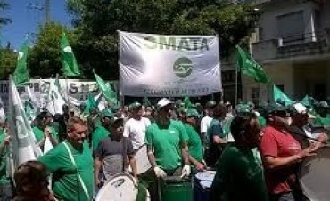 CIDEGAS: 'los trabajadores y el sindicato estamos poniéndole parches a esta situación'