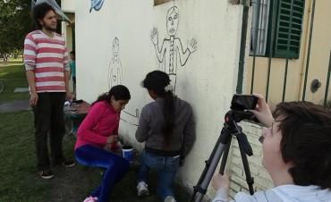 Inscribirán para talleres en el Centro de Producción Audiovisual