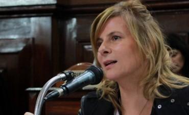 Emergencia Laboral: piden la suspensión de despidos en el Estado y que se devuelvan los trabajos