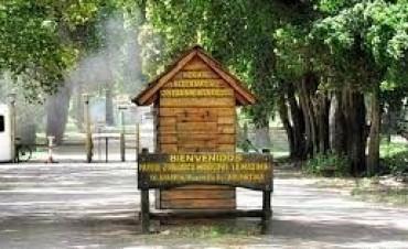 Visita Nocturna al Bioparque La Máxima