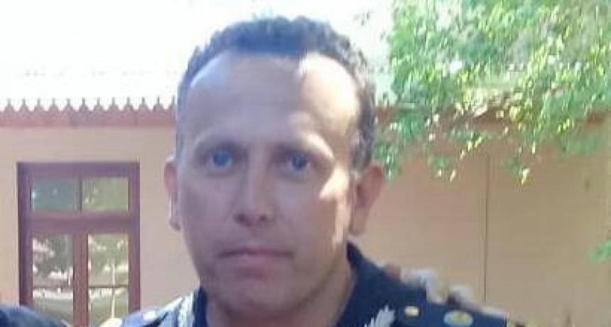 Crimen de Morena: para la policía, la acusada es la mayor aprehendida