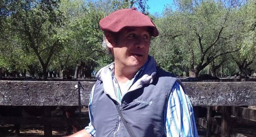 Mercado de Liniers: plaza firme con importante oferta