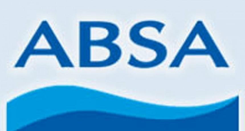 Audiencia Pública para aumentar las tarifas de ABSA