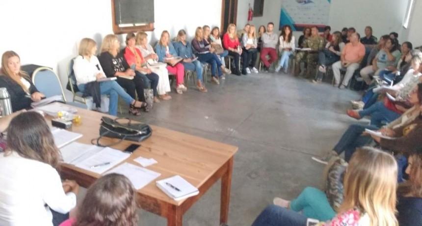 Políticas de Género impulsa una nueva convocatoria para presentación de propuestas