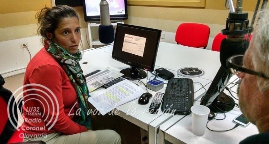Nueva convocatoria para presentación de propuestas sobre Políticas de Género