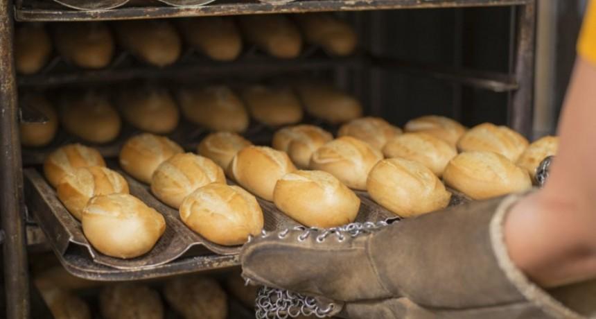 La Federación panaderil decretó emergencia nacional