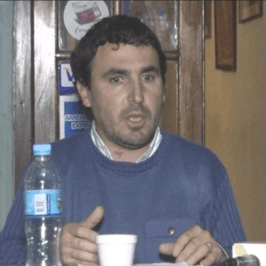 Mario Giacomasso: Fuimos duramente castigados todo el 2018