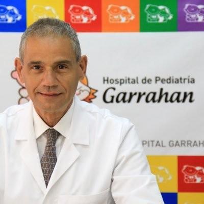 Coronavirus: 'no se conoce la velocidad de transmisión de este virus entre las personas'