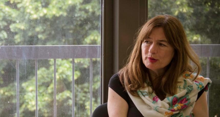 'En las Mesas deben estar las Organizaciones Sociales'
