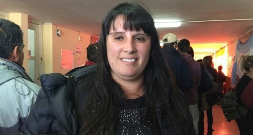 Viviendas: Por Olavarría Todos continúa con el proyecto 'Mi sueño es mi casa'