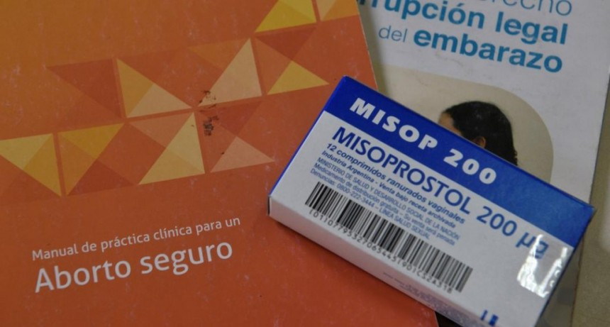 En Olavarría se trabaja, desde hace tiempo, con el protocolo ILE
