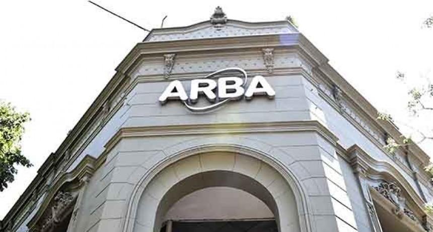 ARBA: se mantendrán descuentos por pago adelantado o en término y con boleta electrónica