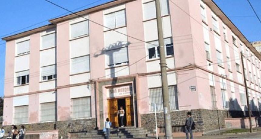 Buscan nuevas sedes para servicios educativos