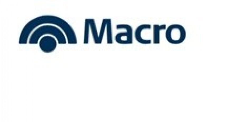 Banco Macro y American Express presentan la nueva tarjeta Black Selecta