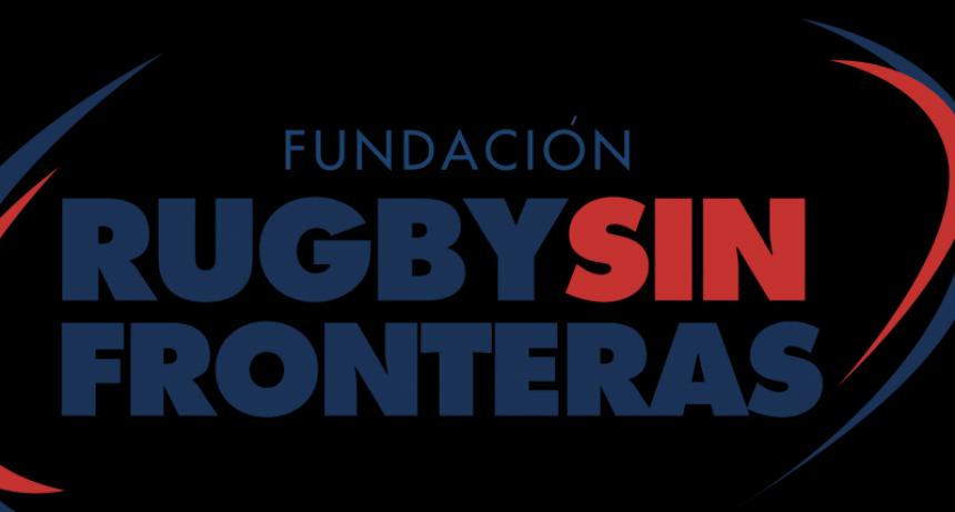 Juan Baustista Segonds:  'la violencia  excede largamente al rugby'