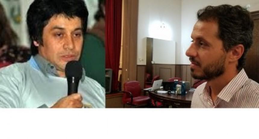 Tasas: el diálogo fue la base de los acuerdos en el HCD