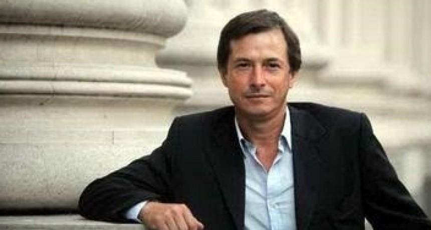 """Ley Fernando: """"Su asesinato será un legado para buscar soluciones"""""""