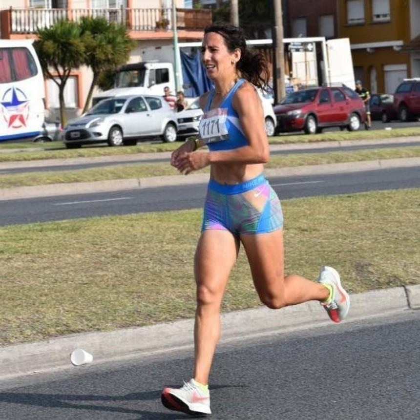 Cecilia Fernández: Una historia de vida muy especial