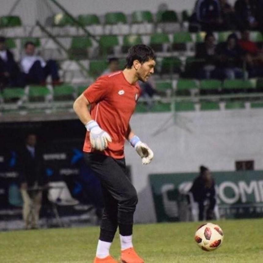 Mauro Beltramella: Todo lo que hace Tinelli es muy fuerte