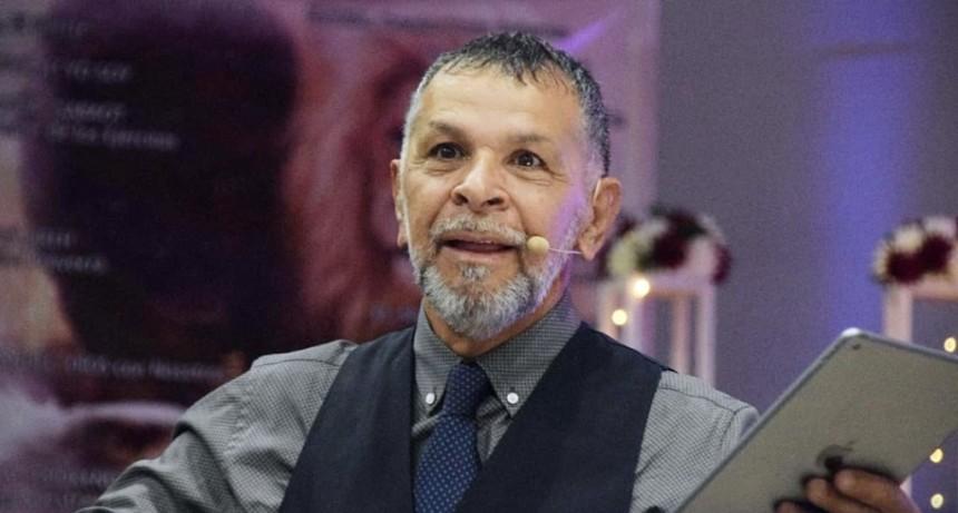 El Pastor Angulo confronta la viralización de un video