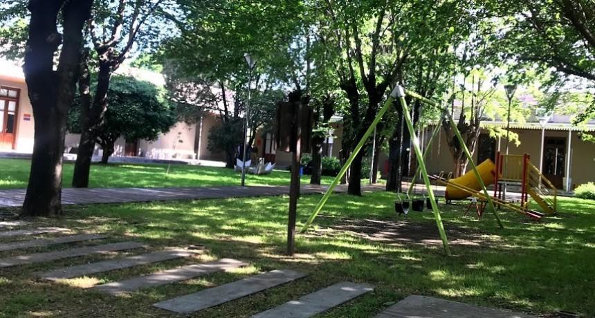 'Finde' en el Centro Cultural San José