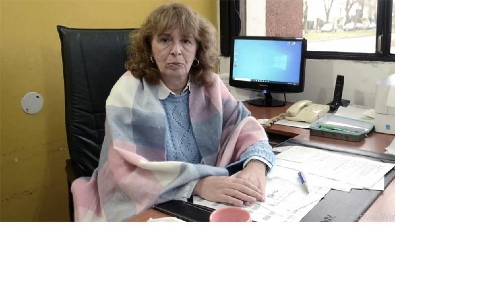 Nora Etchenique fue declarada ciudadana ilustre post mortem