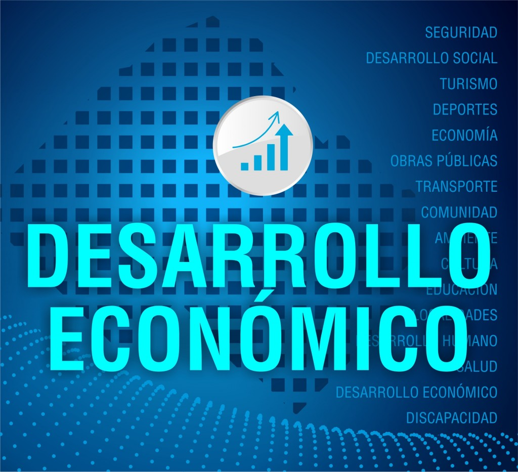 Buscan que Economía Social de la Municipalidad sea un aliado