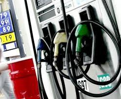 Advierten por el precio de la nafta: