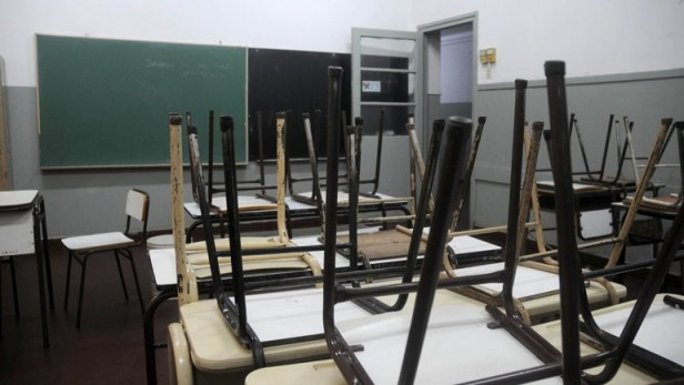 A poco de iniciar las paritarias, el gobierno nacional y docentes vuelven a reunirse