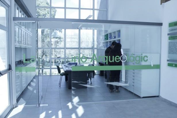 """Talleres de arqueología, cine infantil y visitas guiadas en el Museo de las Ciencias y el Bioparque Municipal """"La Máxima"""""""