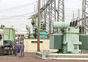 Un corte de energía eléctrica afectó un amplio sector de la ciudad y en Sierras Bayas