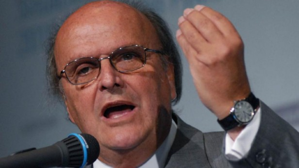 El Frente Renovador explica su posición ante las paritarias e inflación