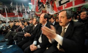 Radicales se reunieron en Bragado