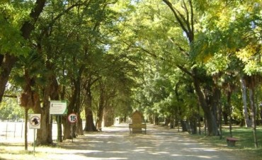 """Convocatoria para exposición fotográfica sobre el Bioparque Municipal """"La Máxima"""" y el Museos de las Ciencias"""
