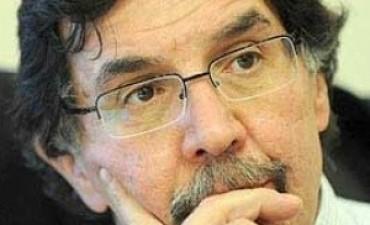 Sileoni recalienta el conflicto salarial docente: sugiere un solo aumento anual del 25%