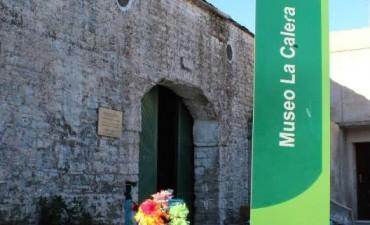 Los Museos Municipales de los Pueblos en el verano
