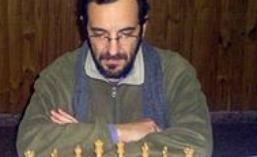 Se definen las categorías del ajedrez olavarriense
