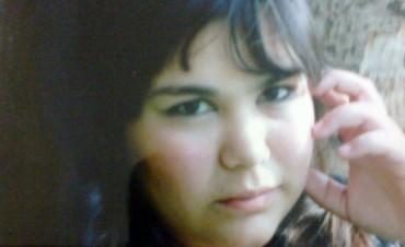 Otra adolescente fugada de su casa