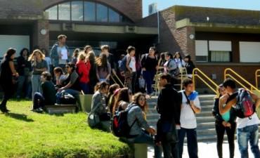 Becas: una ayuda para estudiar en la Universidad