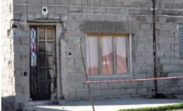 Un muerto tras un tiroteo en el Barrio Lourdes