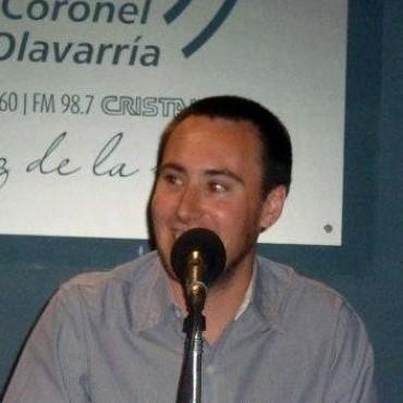 El Frente Renovador reúne a los concejales de la Séptima en Olavarría