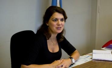 La Senadora Szelagowski promueve modificaciones en la Ley de Nocturnidad en la Provincia de Buenos Aires